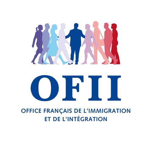 OFII – Appel offres réinsertion Sénégal